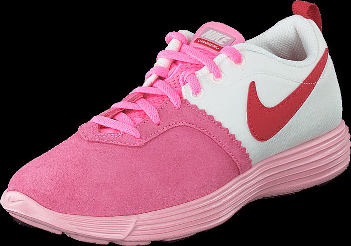 Nike W Lunarmtrl+