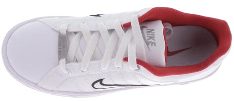 Nike - CoTradit2Plus(Gs)