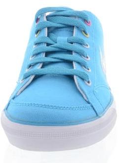 Nike - Capri Lace (Gs)