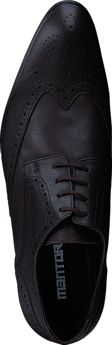 Mentor - Skinn Brogue