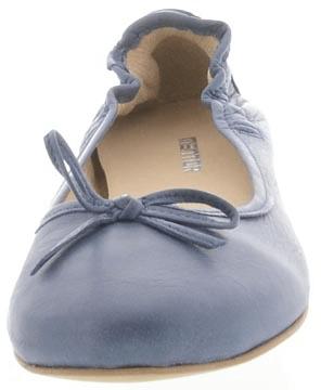 Mentor - Ballerina