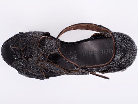 Neosens - Petit Verdo