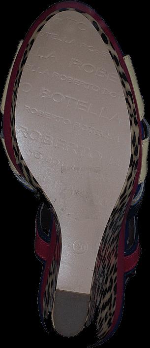 Roberto Botella - M.13141