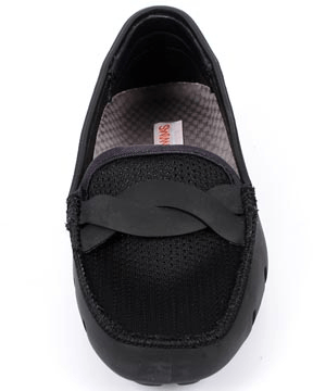 Swims - Braid Loafer
