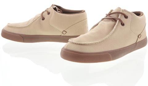 Buy Ipath Shoes