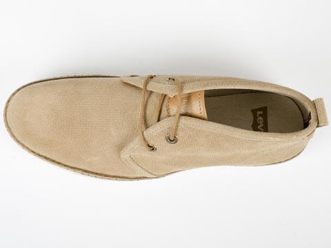 Levi's - 219101-782
