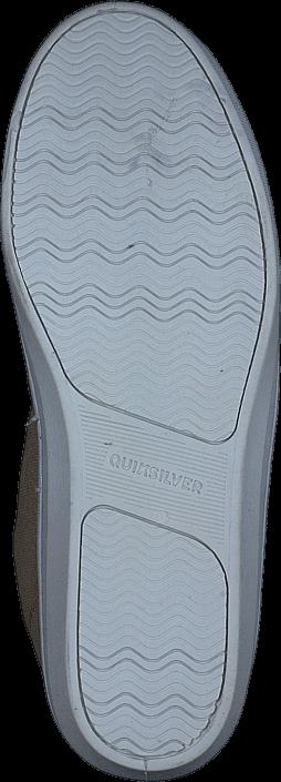 Quiksilver - Belmont