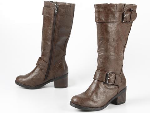 Xti Boot Lady