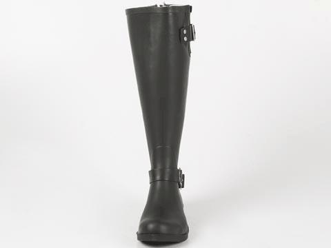 Xti - Boot Lady