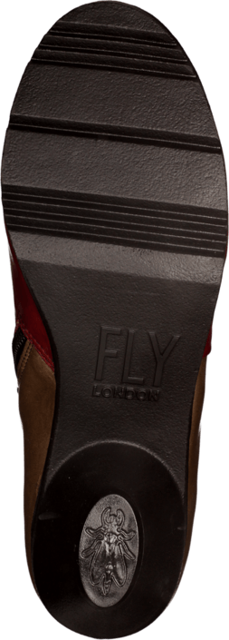 Fly London - Fuia