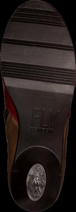 Fly London - Fuia