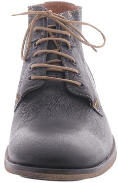 Yellow Cab - Y15168