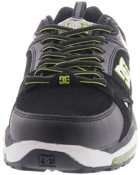 DC Shoes - Versaflex 2
