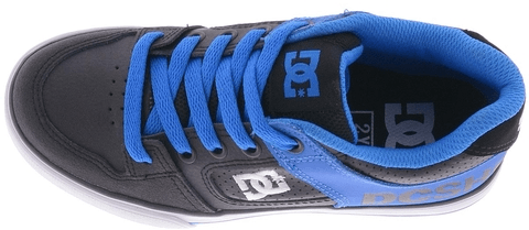 DC Shoes - Pure