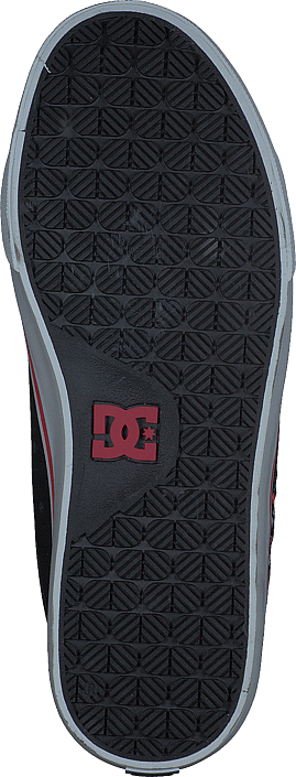 DC Shoes - Court Vulc SE