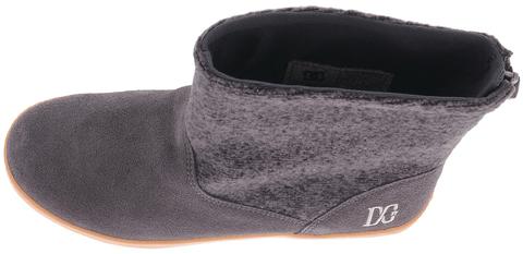 DC Shoes - Veronique TX