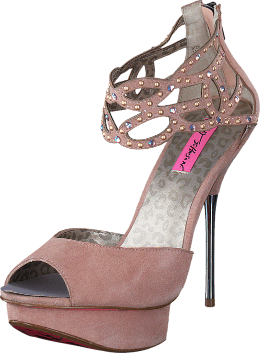 Betsey Johnson - Taalia