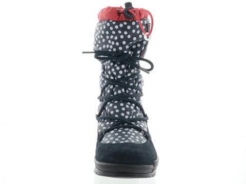 Tommy Hilfiger - Bridget JR 9A