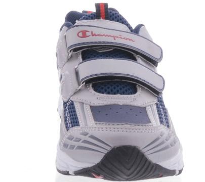 Champion - Pro 25 3 V B