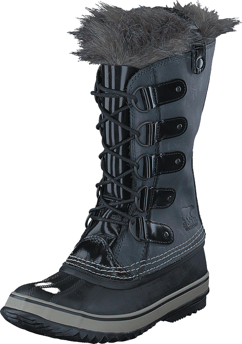 Sorel - Joan Of Arctic Premium?