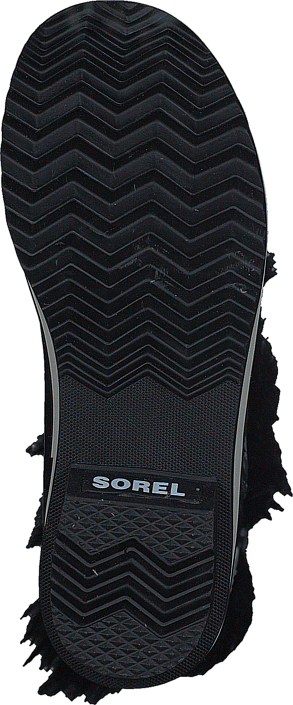 Sorel - Youth Tofino Print?