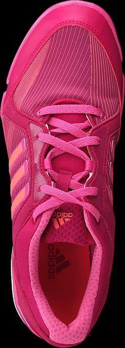 adidas Sport Performance - A.T. Mardea