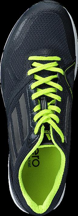 adidas Sport Performance - Adizero Ace 5