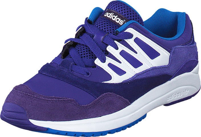adidas Originals - Torsion Allegra W