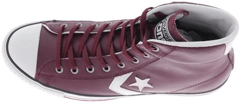 Converse - Star Player EV-Mid
