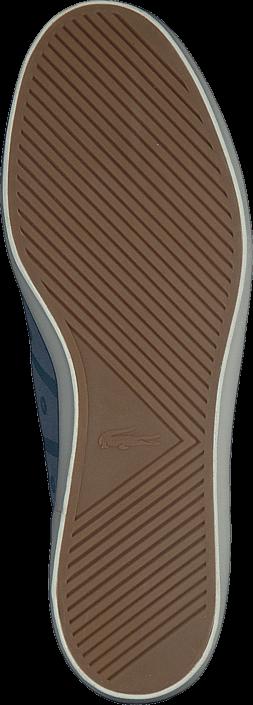 Lacoste - Rene Sport