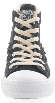 Converse - StarPlayer EV She-Mid