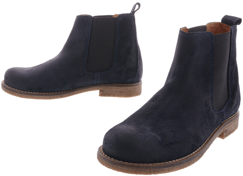 Hush Puppies - J0300