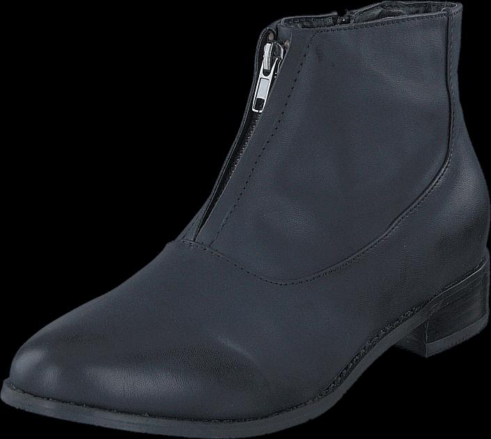 Bianco - Neapal Boot