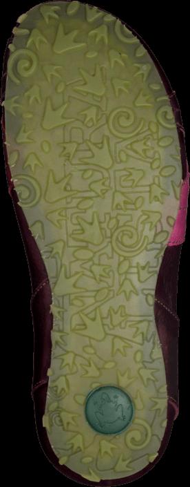 El Naturalista - Ikebana