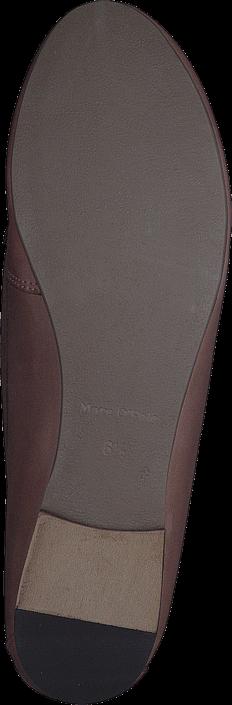 Marc O'Polo - 402 10793101 100