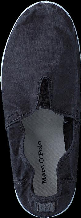 Marc O'Polo - 403 22163502 801