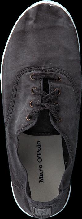 Marc O'Polo - 403 22163501 801