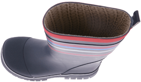 Reima - Raba rubber boot