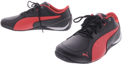 Puma - DRIFT CAT 5 L JR