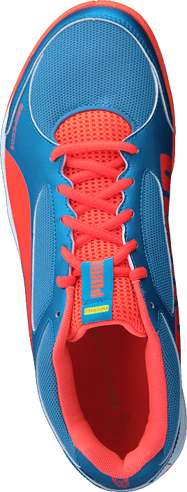 Puma - EVOSPEED INDOOR 5.2