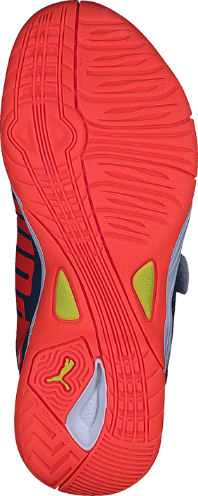 Puma - EVOSPEED INDOOR 5.2 V JR