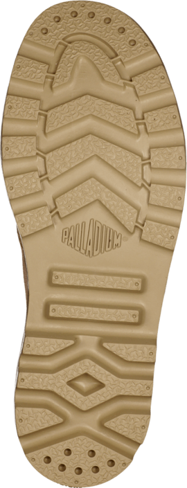 Palladium - Pampa Hi