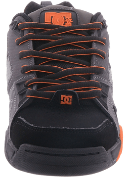 DC Shoes - Dc Cortex Shoe