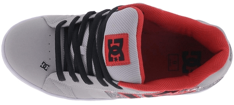 DC Shoes - Dc Net Se Shoe