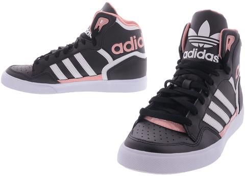 Adidas Originals Extaball köpa