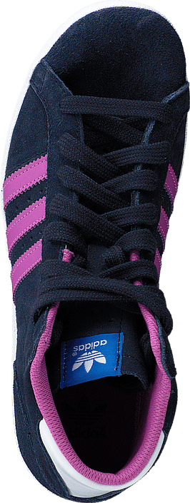 adidas Originals - Basket Profi K