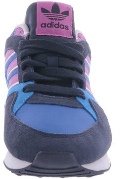 adidas Originals - Zx 100 W
