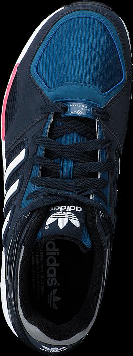 adidas Originals - Zx7500
