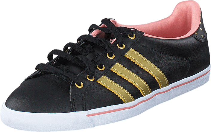 adidas Originals - Court Star Slim W