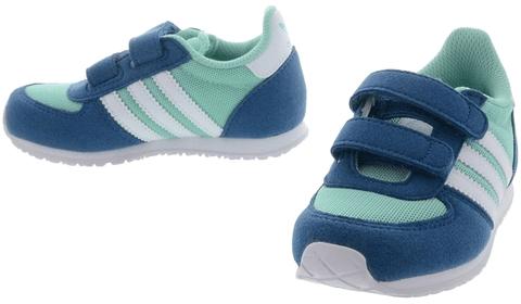 Adidas Skor Junior